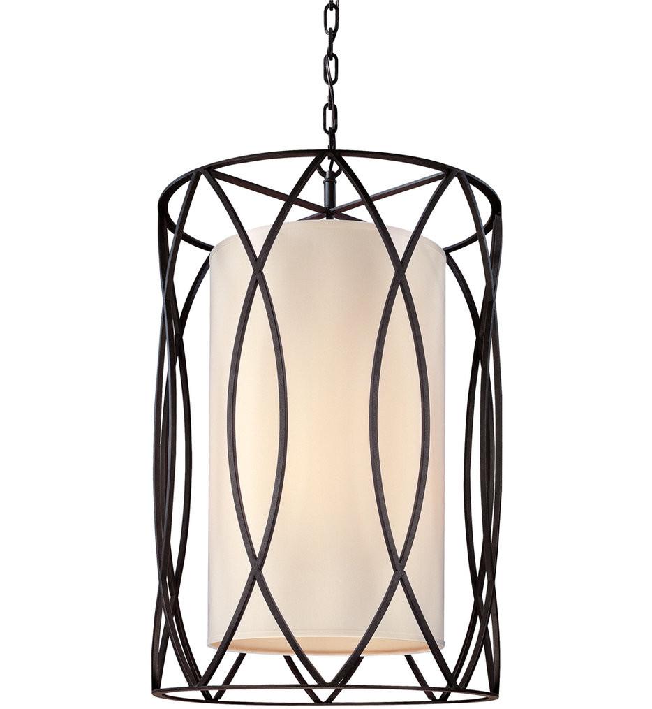 Troy Lighting - Sausalito Pendant