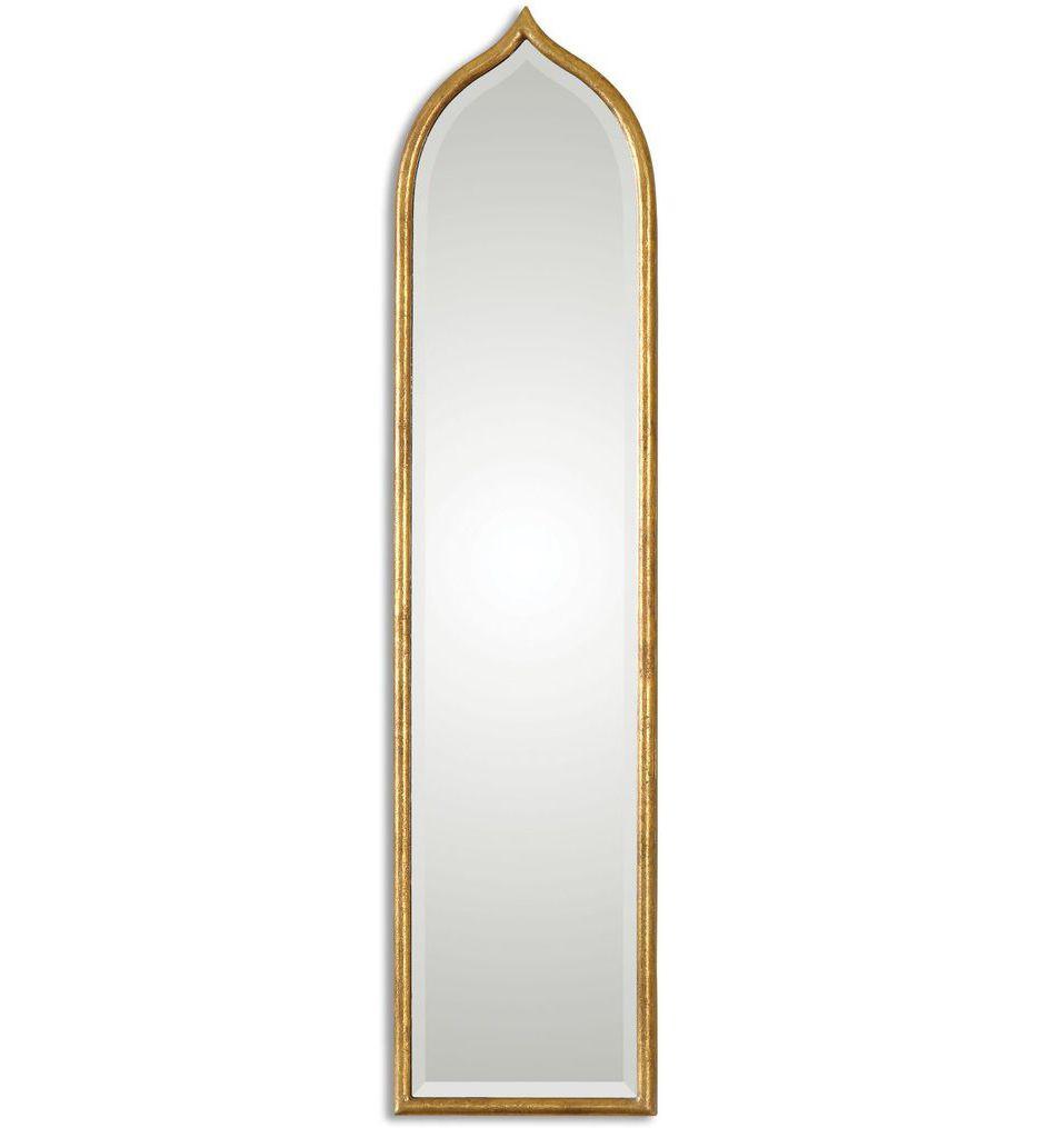 Uttermost - 12910 - Fedala Gold Mirror