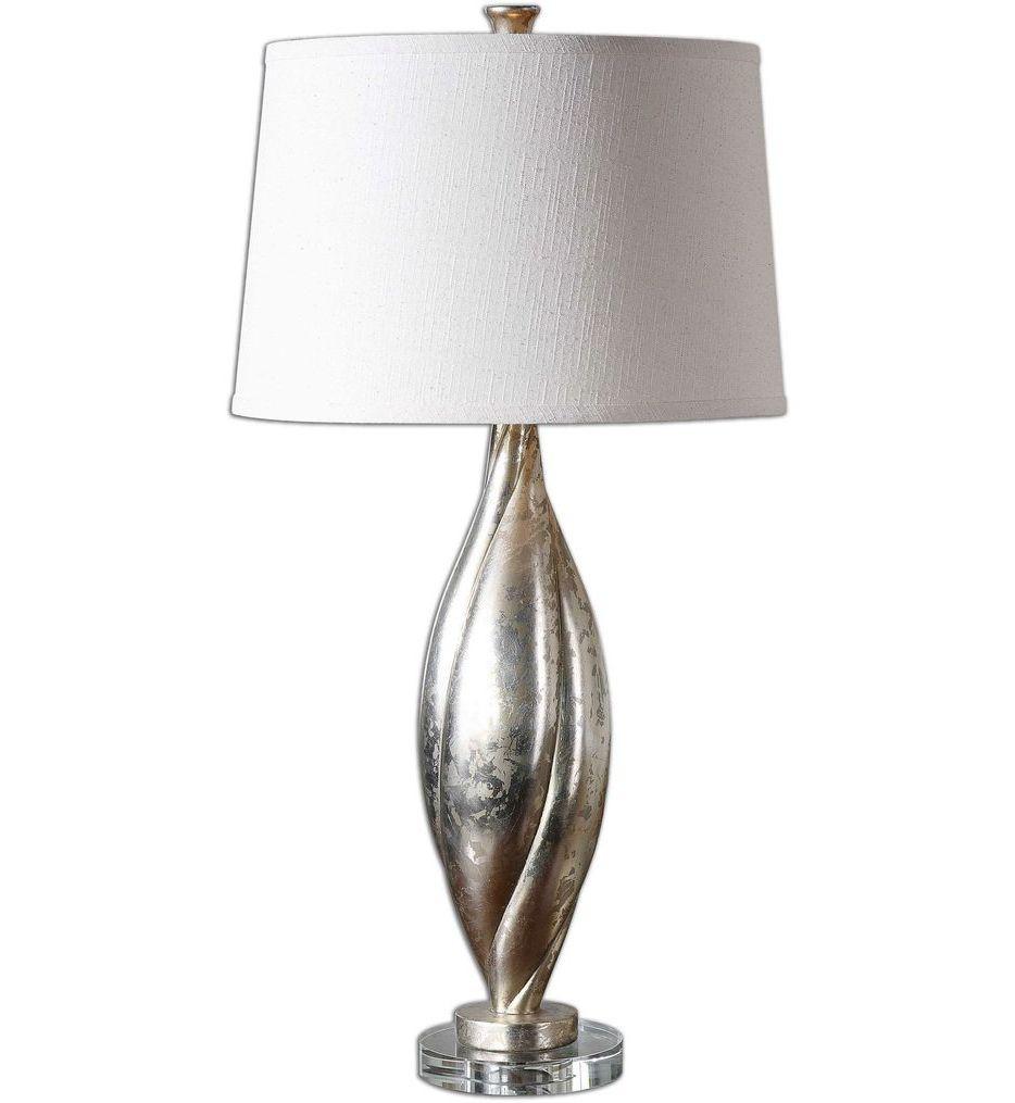 Uttermost - 26343 - Palouse Table Lamp