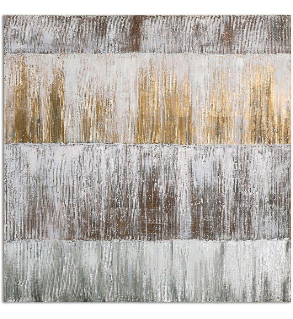 Uttermost - 31309 - Sawyer's Fence Modern Art