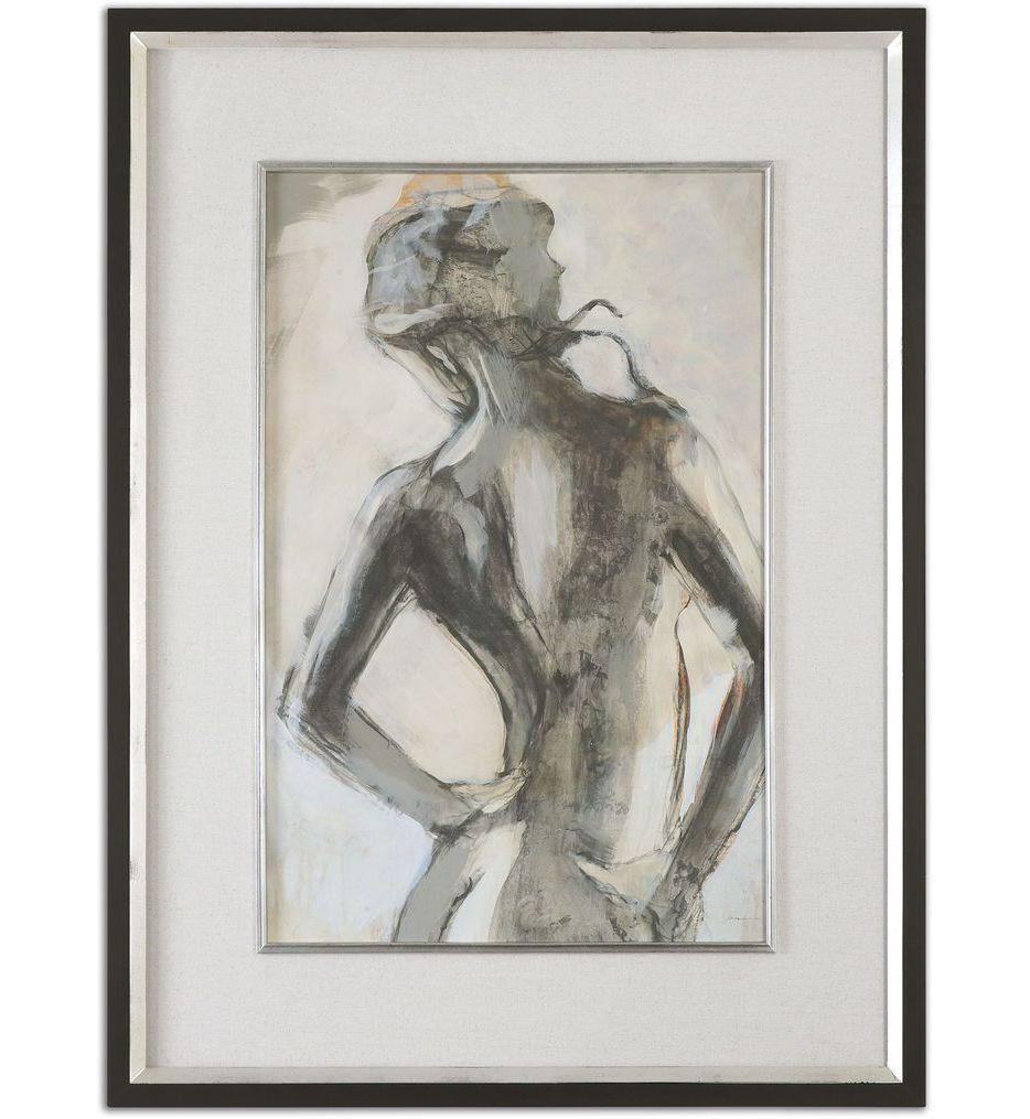 Uttermost - 41526 - Gesture Feminine Art