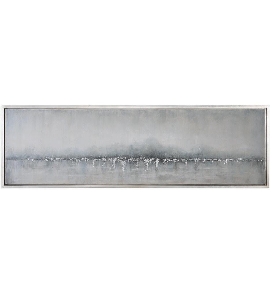 Uttermost - 35347 - Uttermost Tides Edge Abstract Art