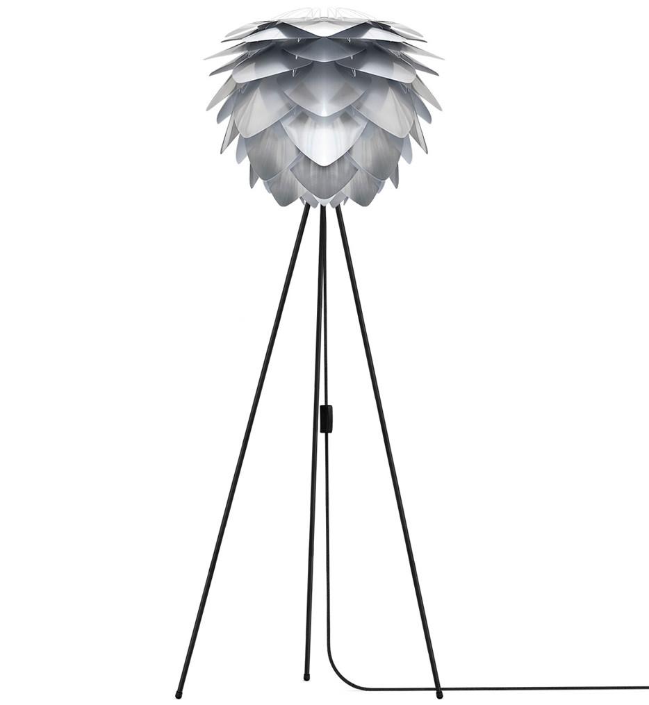 Umage - Silvia Floor Lamp