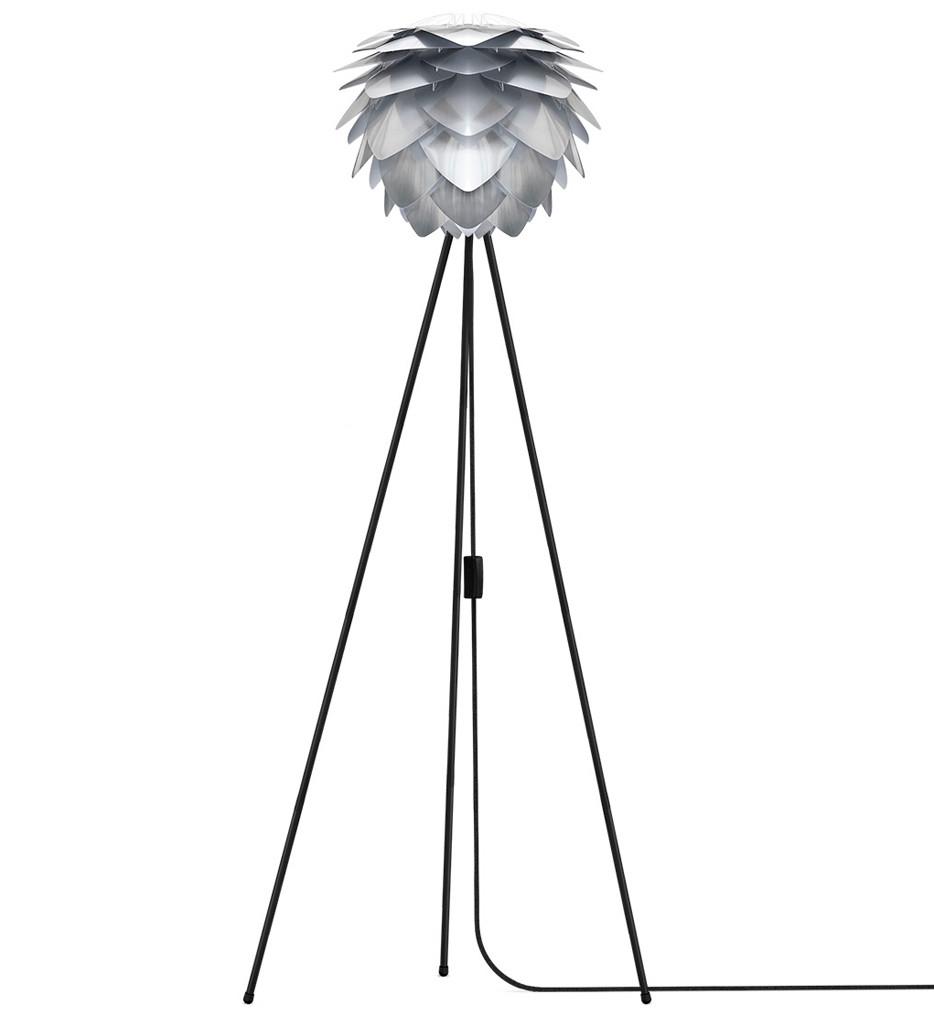 Umage - Silvia Mini Floor Lamp