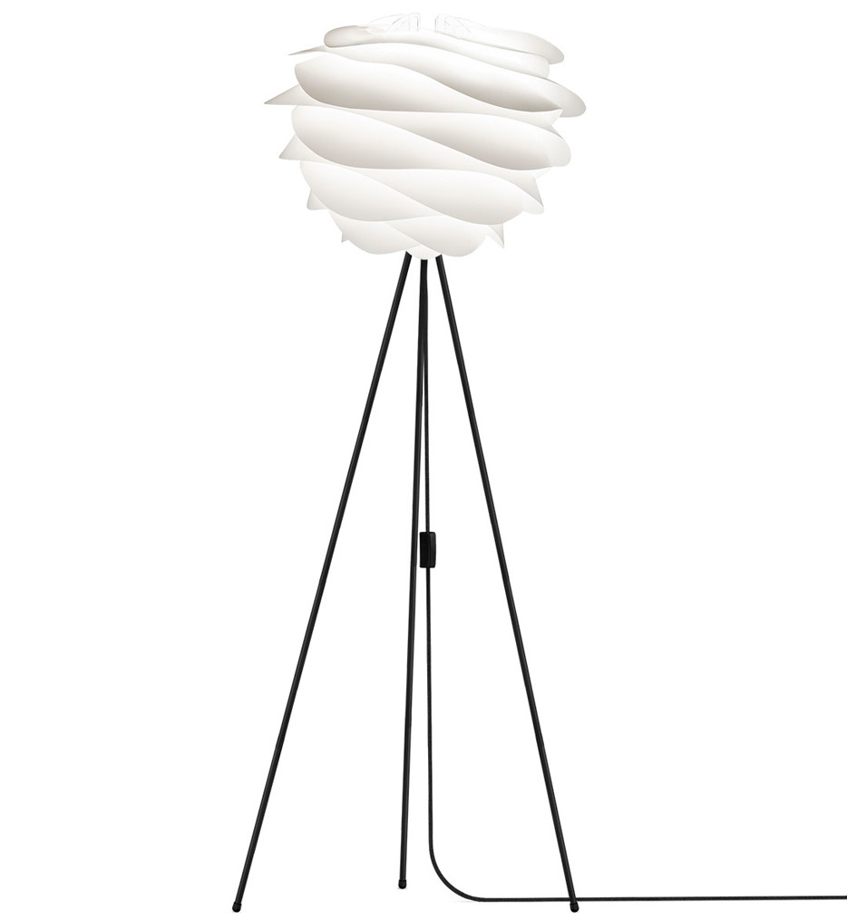 Umage - Carmina Floor Lamp