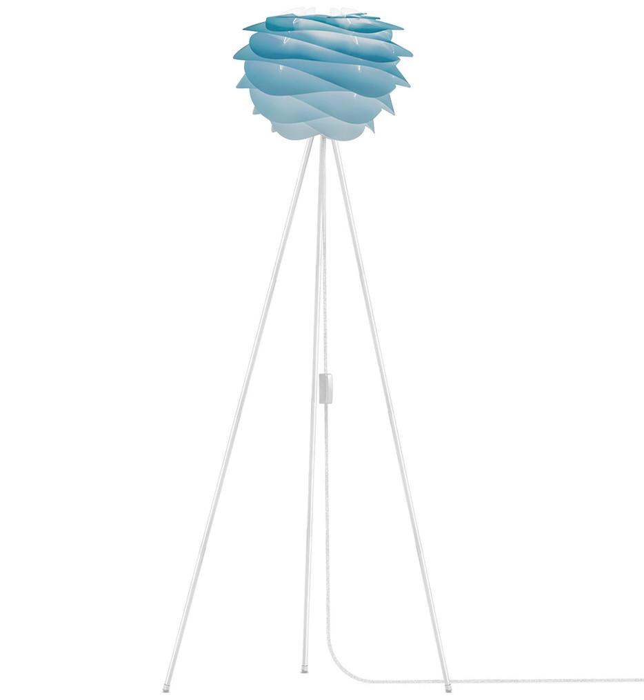 Umage - Carmina Mini Floor Lamp