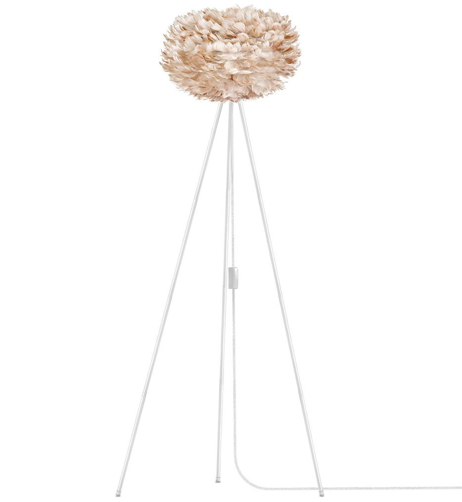 Umage - Eos Floor Lamp