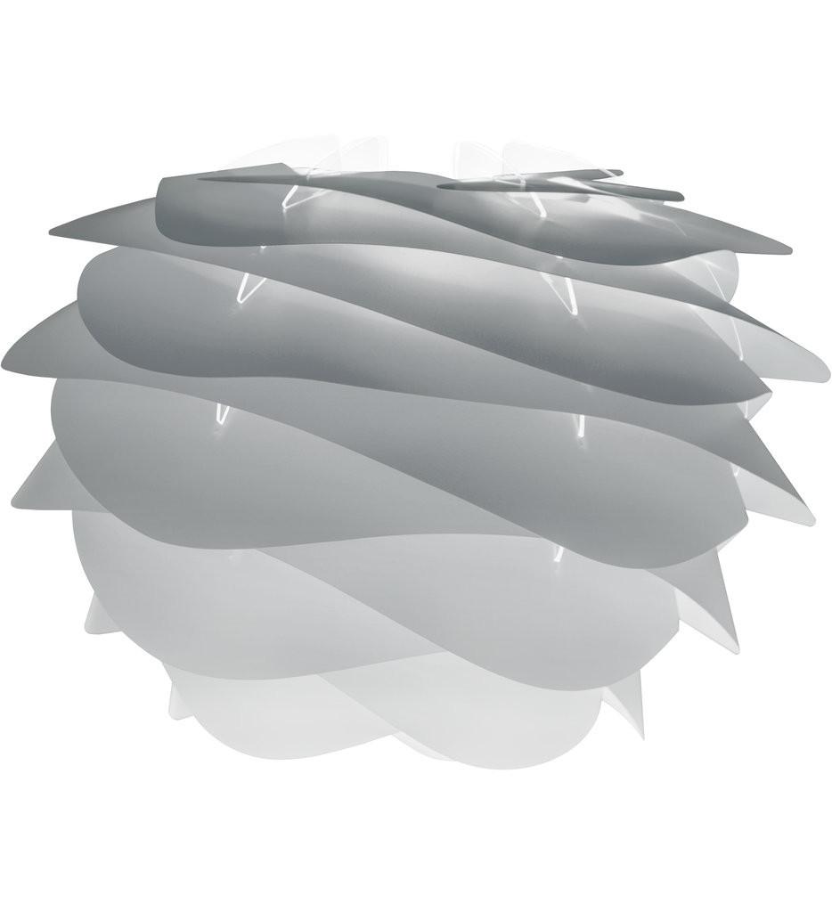 Umage - Carmina Mini-Pendant