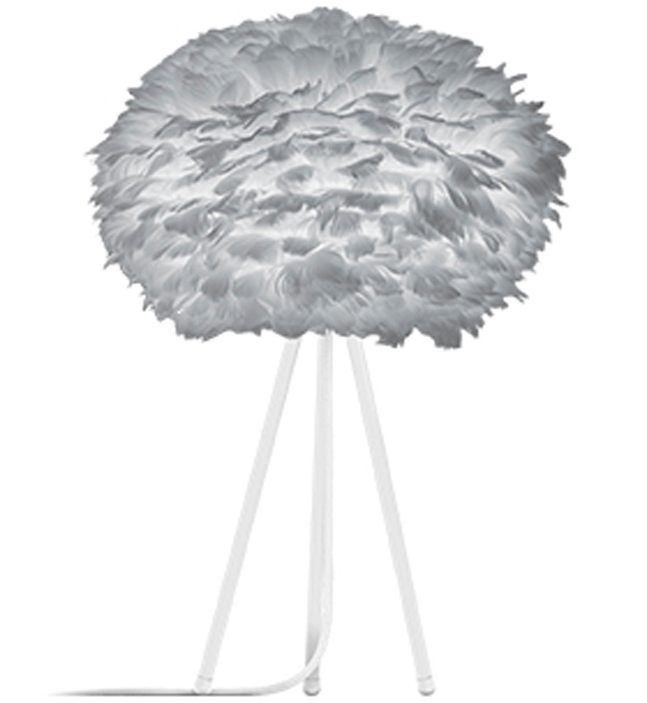 Umage - Eos Table Lamp