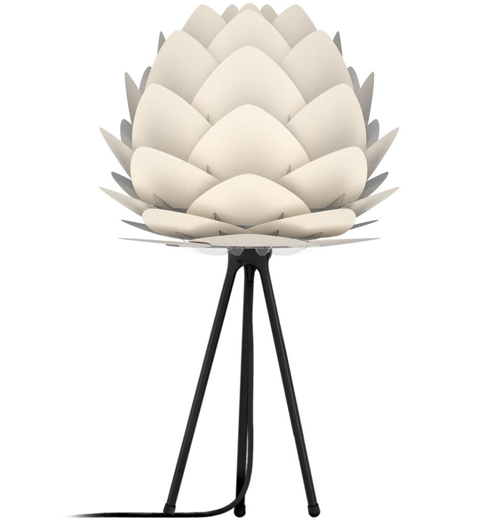 Umage - Aluvia Table Lamp