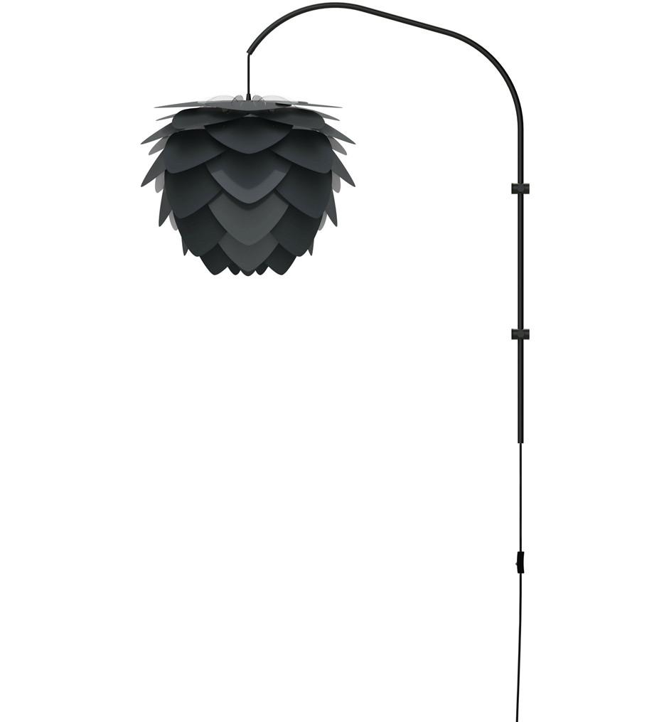 Umage - Aluvia Wall Lamp