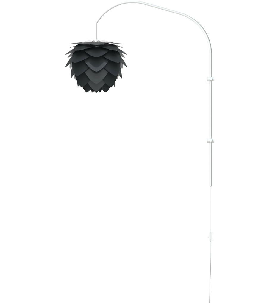 Umage - Aluvia Mini Wall Lamp