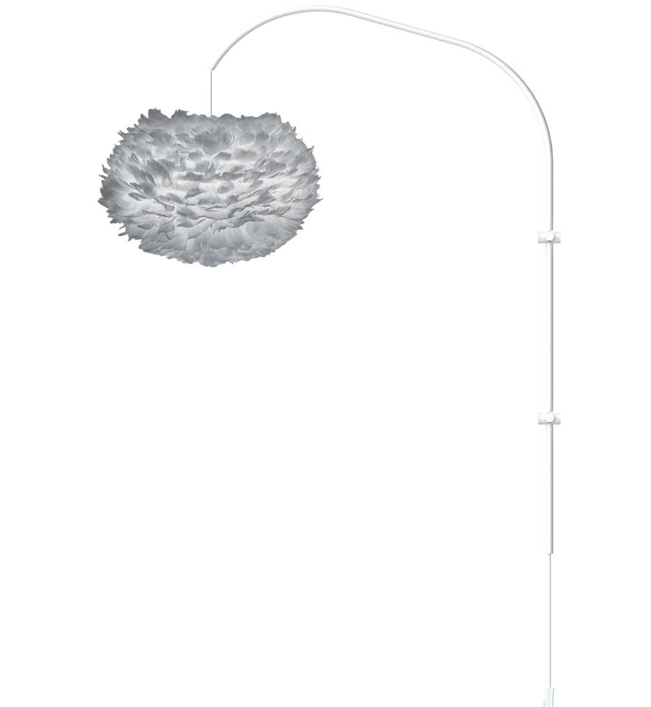 Umage - Eos Wall Lamp