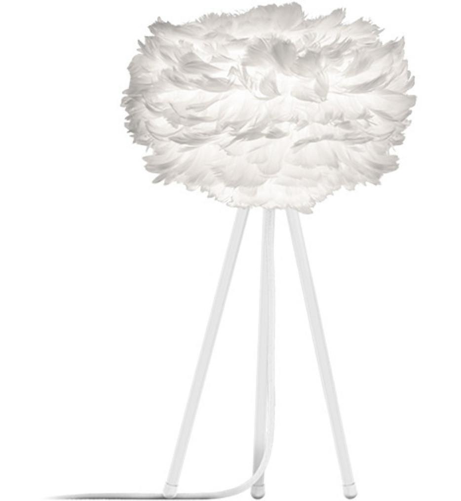 Umage - Eos Mini Table Lamp