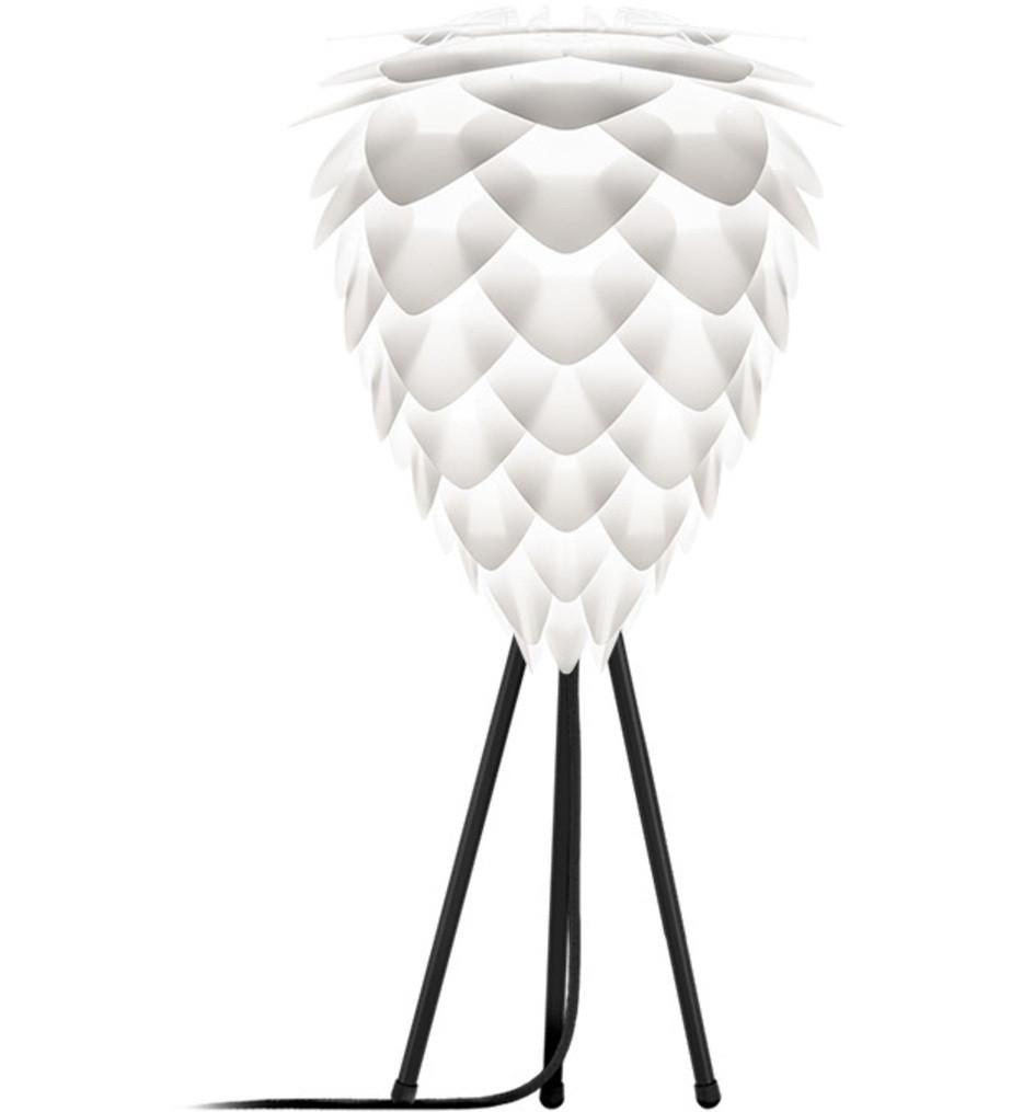 Umage - Conia Mini Table Lamp