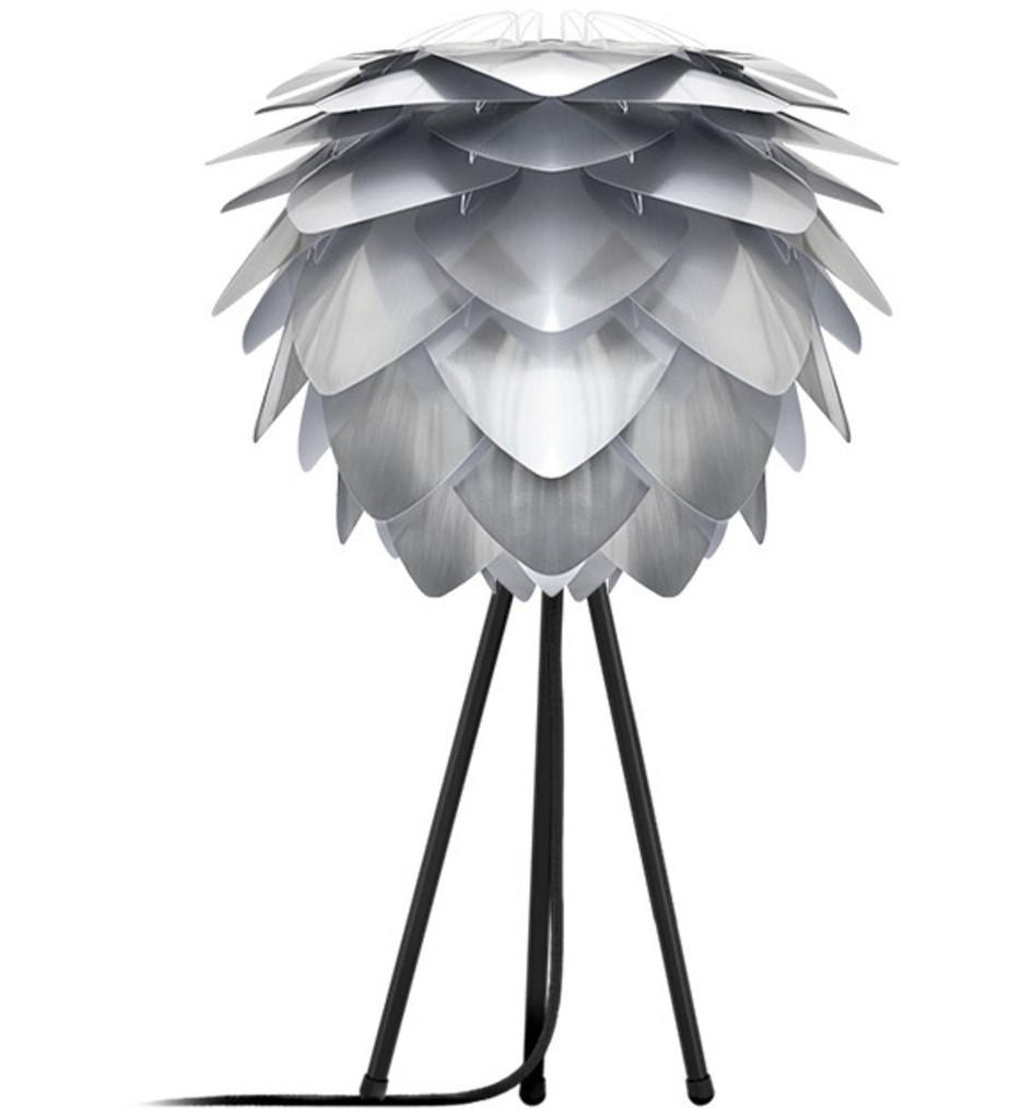 Umage - Silvia Mini Table Lamp