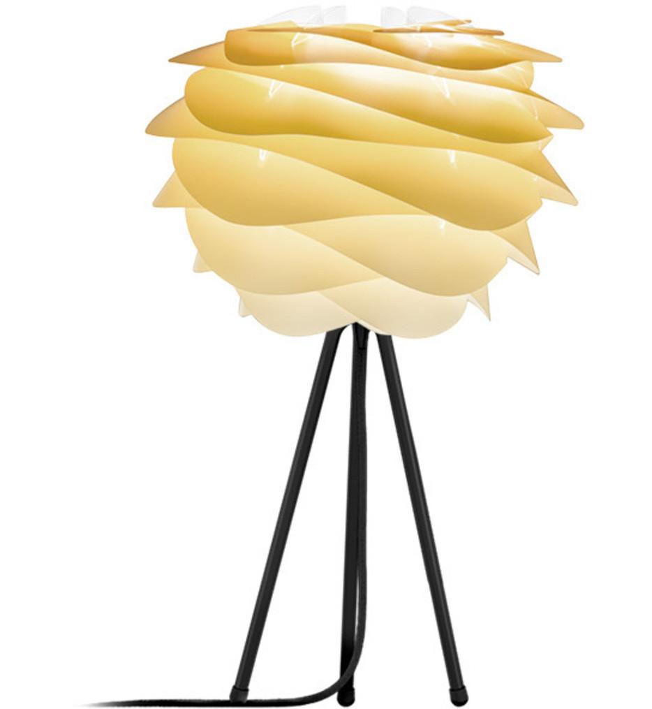 Umage - Carmina Mini Table Lamp