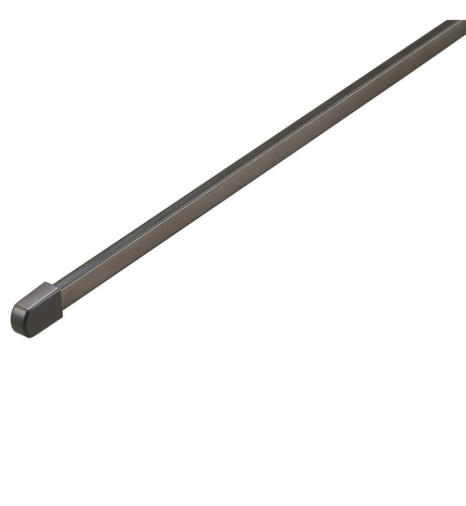 WAC Lighting - Low Voltage Monorail