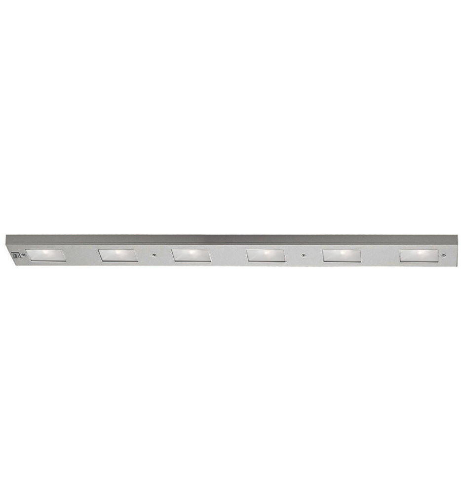 WAC Lighting - Xenon Light Bar