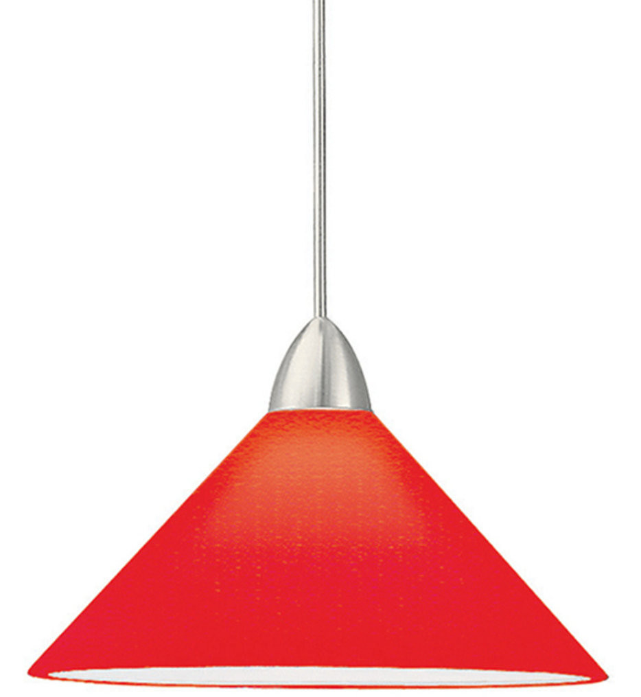 WAC Lighting - Jill Pendant