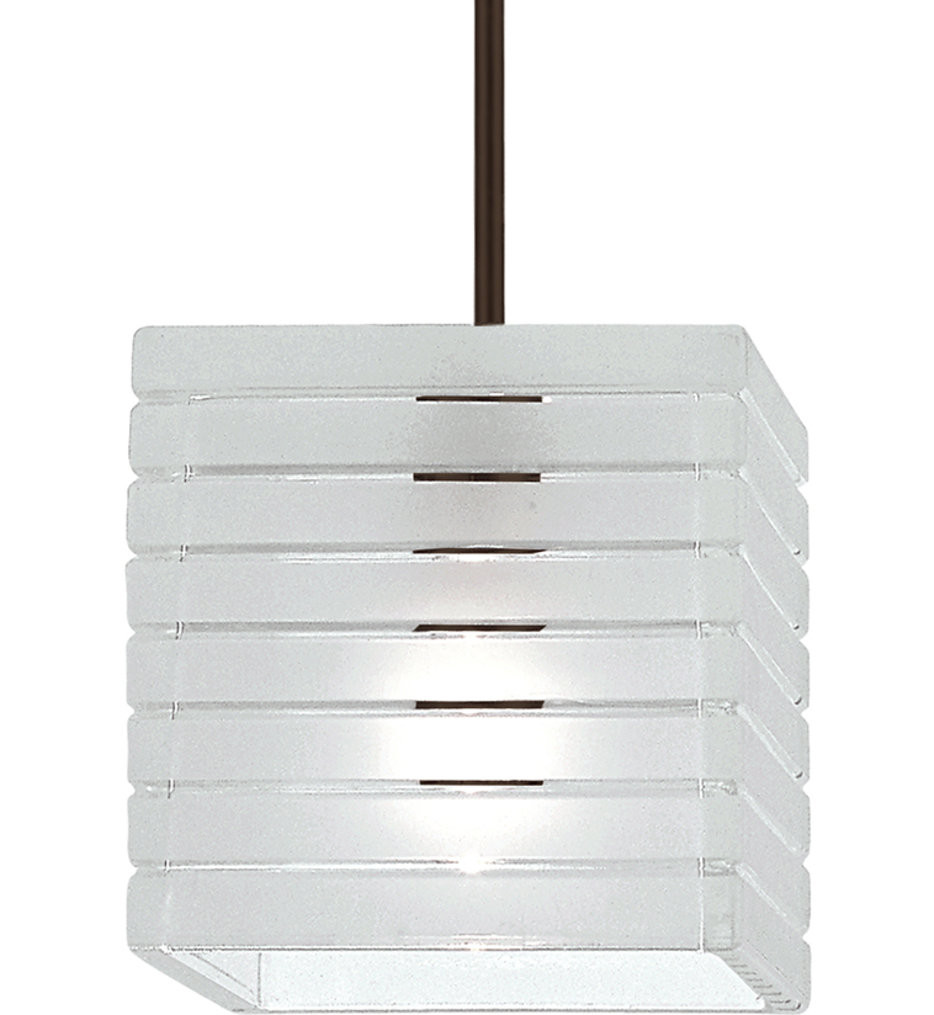 WAC Lighting - Tulum Pendant