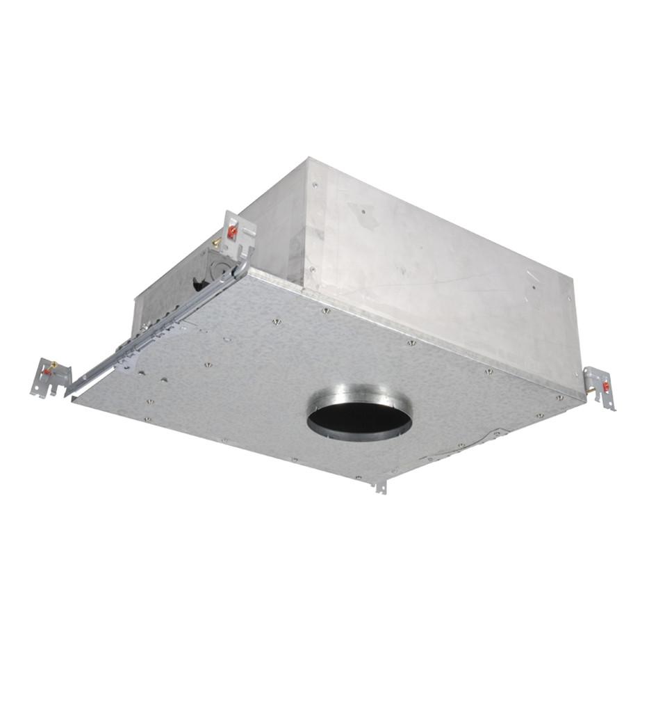 WAC Lighting - HR3LED-H18D1-EMICA - Tesla LED 3 Inch Housing 20W IC Rated