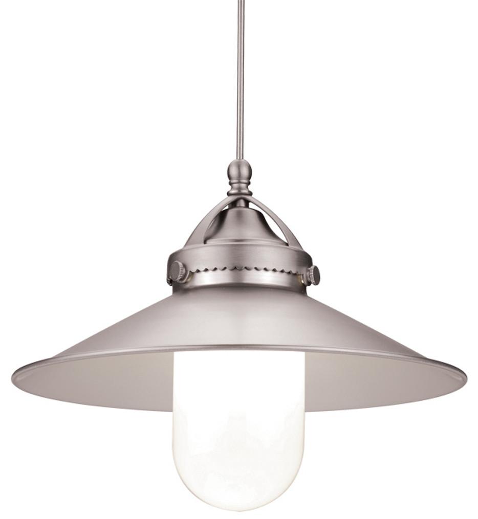 WAC Lighting - Freeport Pendant