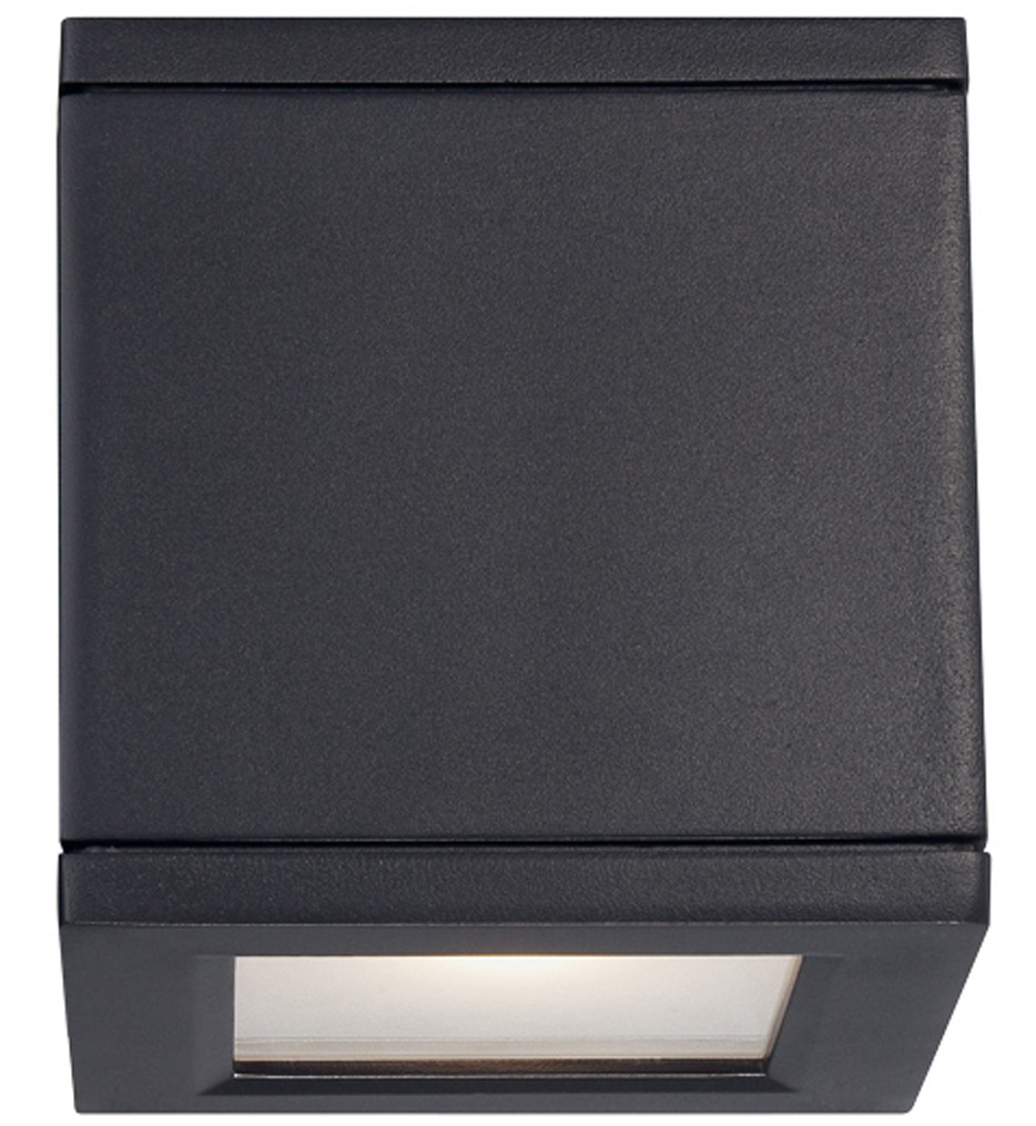 WAC Lighting - Rubix Energy Star LED Wall Light