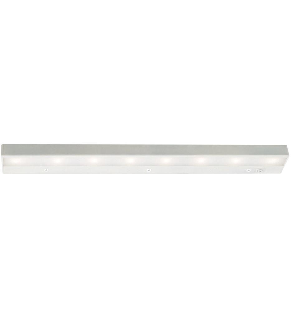 WAC Lighting - LEDme Series LED Light Bar