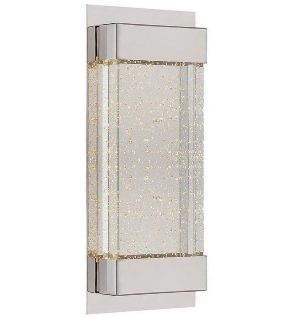 dweLED - Mythical LED Wall Sconce