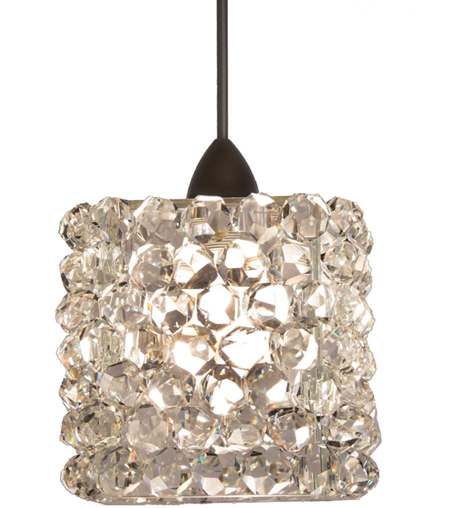 WAC Lighting - Mini Haven Pendant