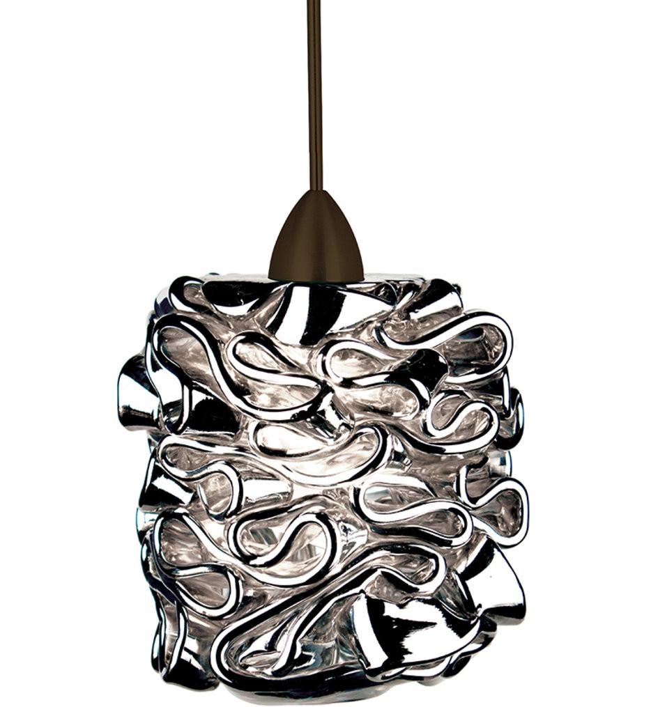 WAC Lighting - Candy Pendant