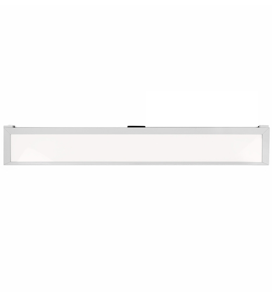 WAC Lighting - Line 2.0 Edge Lit Task Light