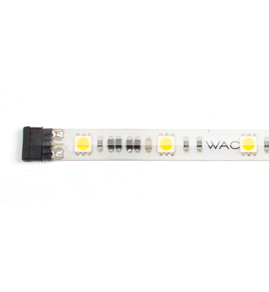 WAC Lighting - InvisiLED Tape Light