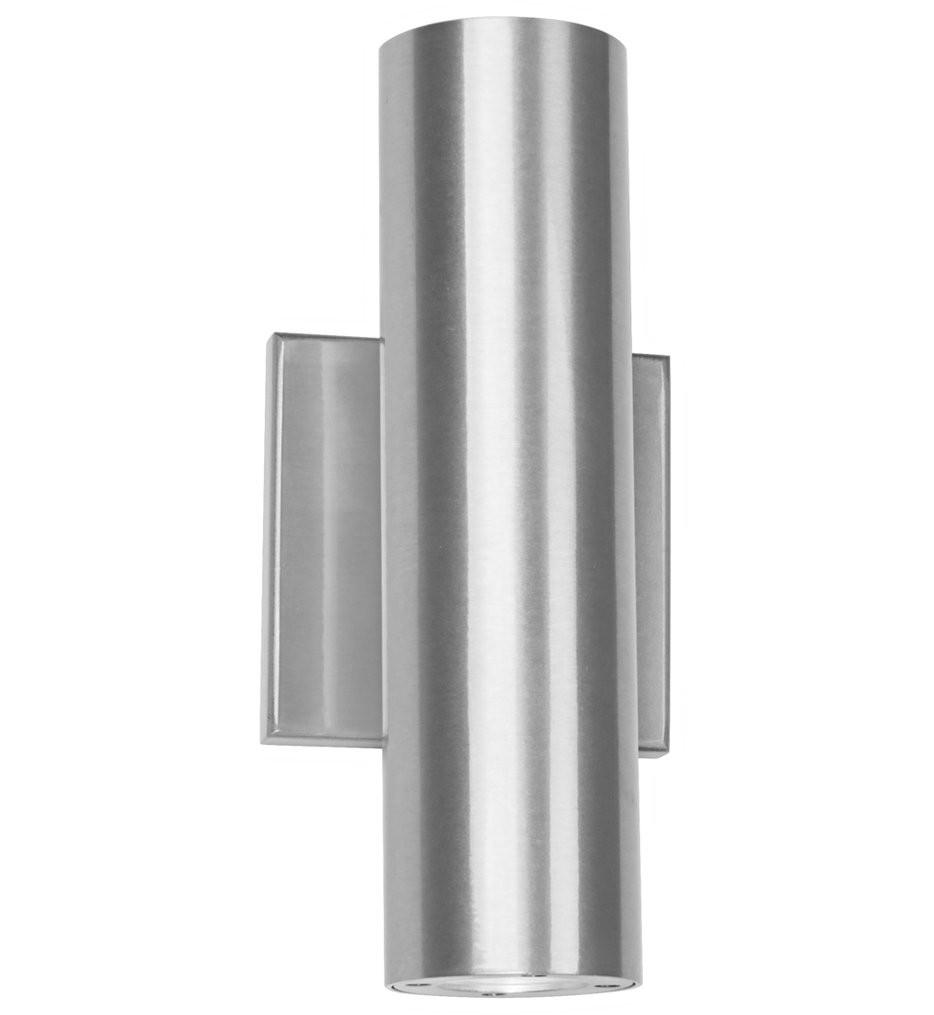 dweLED - Caliber Outdoor Wall Light