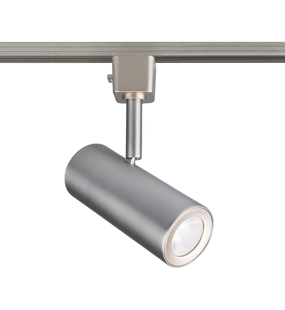 WAC Lighting - Silo 10 Watt Track Head