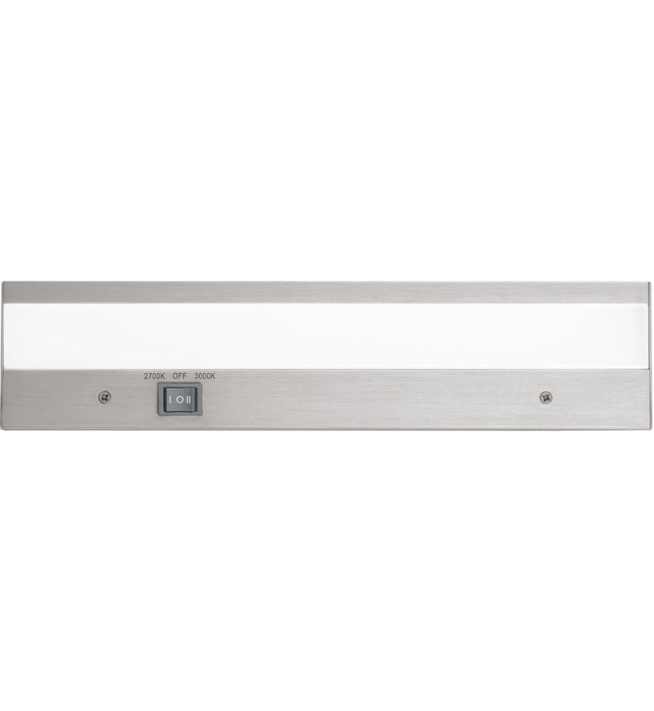 WAC Lighting - Duo Light Bar