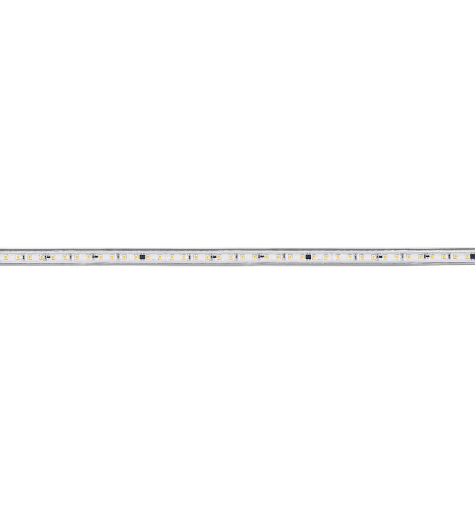 WAC Lighting - Flexline Tape Light