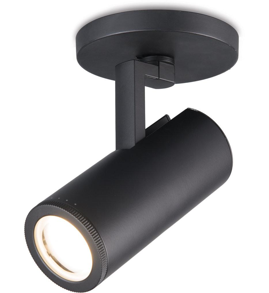 WAC Lighting - Paloma Ceiling Monopoint