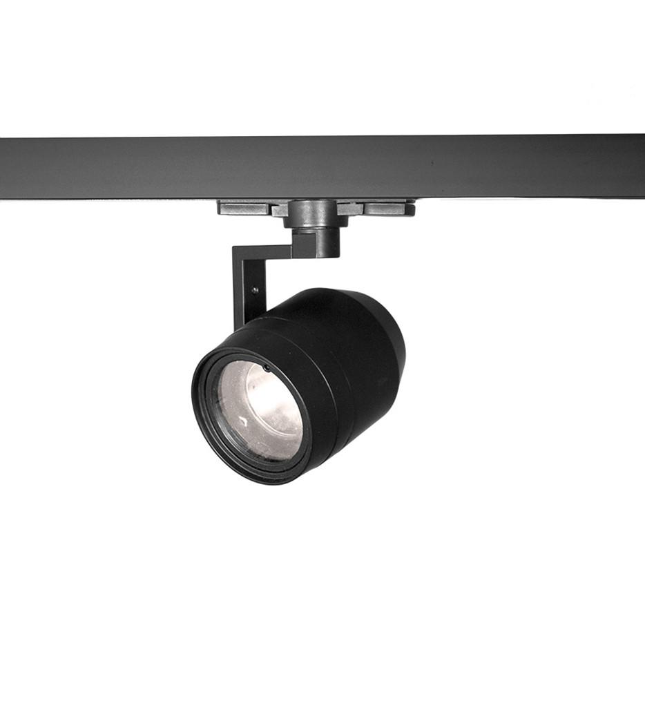 WAC Lighting - Paloma 23 Watt LED Track Head