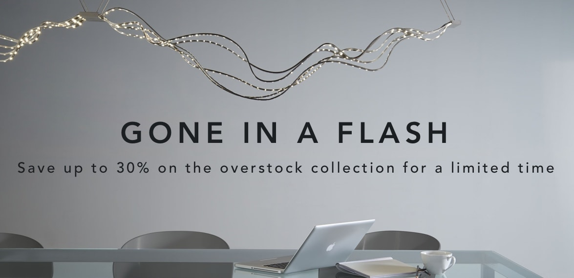 The Overstock Collection