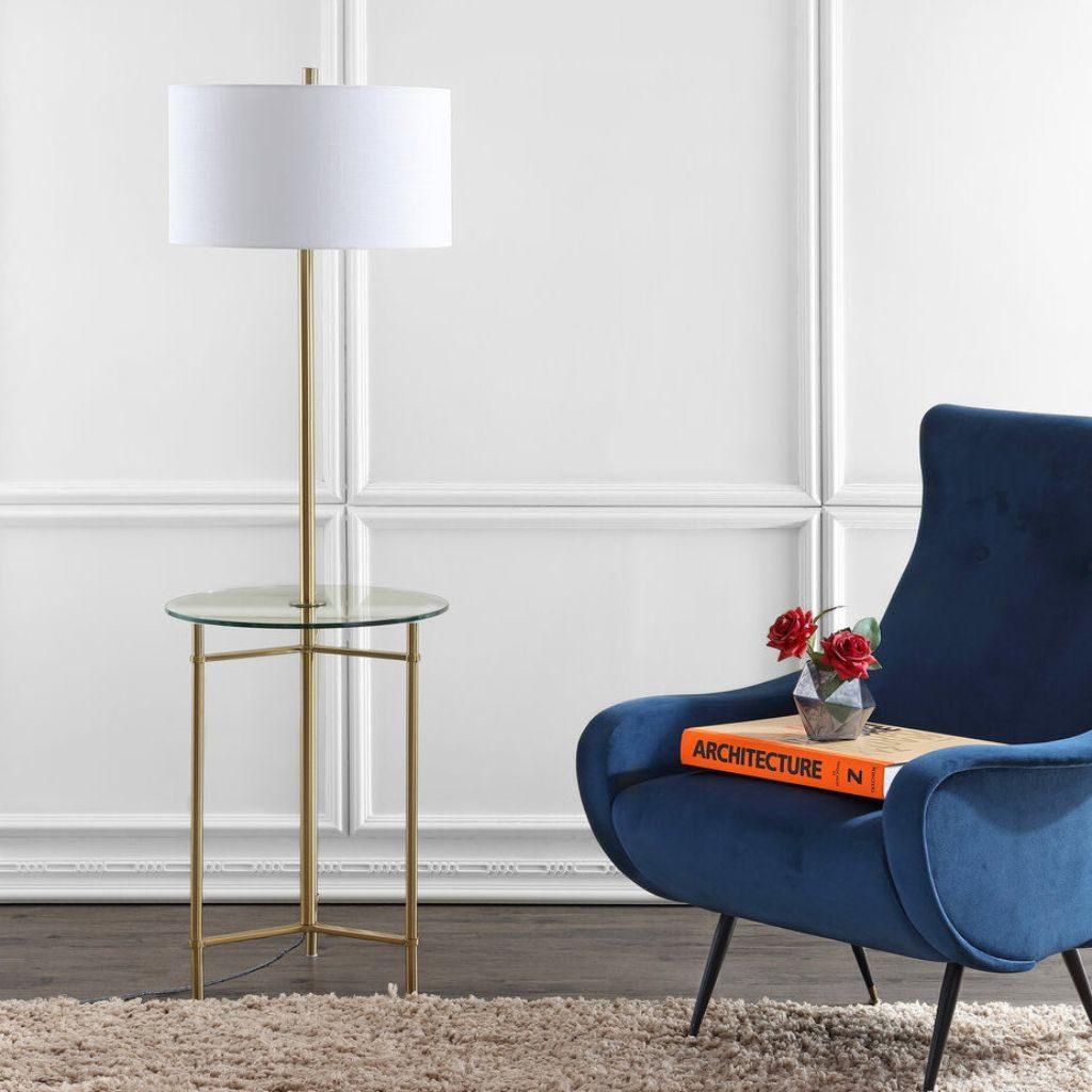 Floor Lamps on Sale