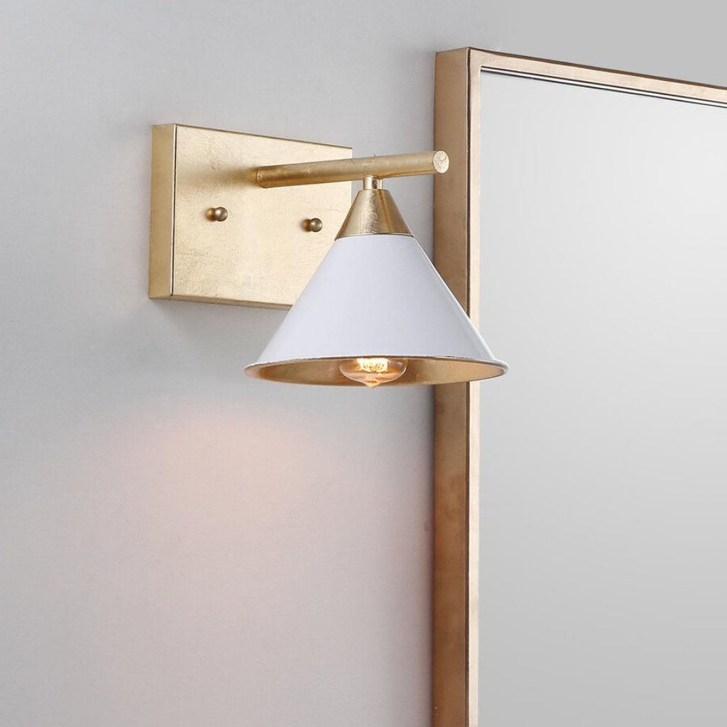 Wall Sconces on Sale