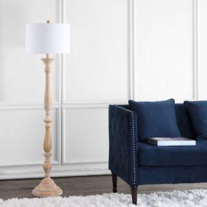 Sale Floor Lamps