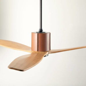 New Ceiling Fans